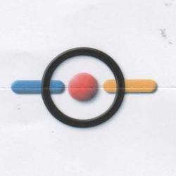 Optica Universal img-0