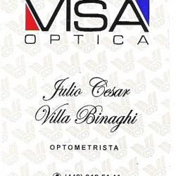 Optica Visa img-0