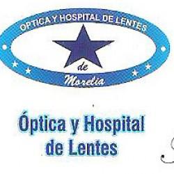 Optica y Hospital de Lentes del Boulevard img-8
