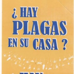 Ormega Control de Plagas img-3