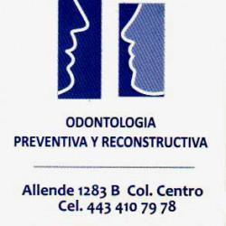 Ortodoncista Daniela Arcos García img-0