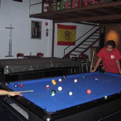 Ozono Pool Bar img-0