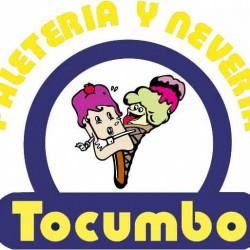 Paletería Tocumbo img-0