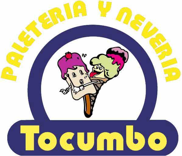 Paleteria Tocumbo En Morelia Todamorelia Com
