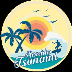 Tsunamii Morelia img-8