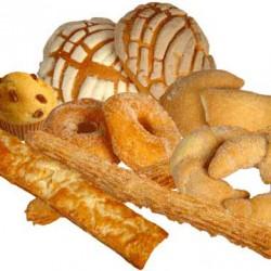 Panadería Real img-0