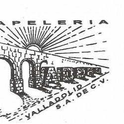 Papelería Madero Valladolid S.A de C.V. img-0