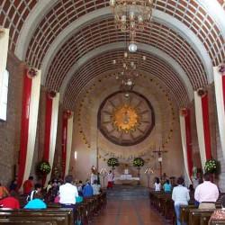 Parroquia de Nuestra Señora de Fátima img-0