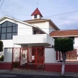 Parroquia de San Pedro Apóstol img-0