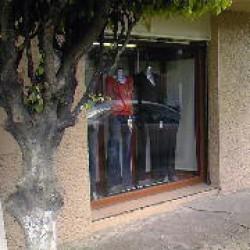 Pasarela Boutique img-0