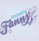 Logo de Pastelería Fanny