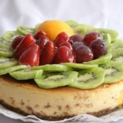 Pastelería Tutti img-5