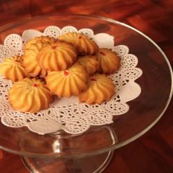 Pastelería Tutti img-17