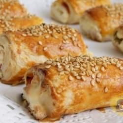 Pastelería Tutti img-4