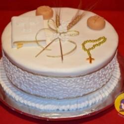 Pastelería Tutti img-21