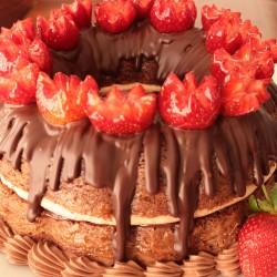 Pastelería Tutti img-3
