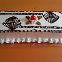 Pastelería Tutti img-2