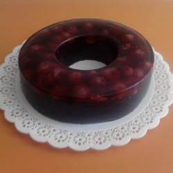Pastelería Tutti img-6