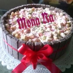 Pasteles Caseros Mona RA img-9