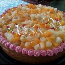 Pasteles Caseros Mona RA img-2
