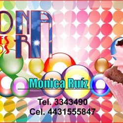 Pasteles Caseros Mona RA img-0