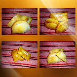 Pastes y Empanadas Originales del Estado de Hidalgo img-0
