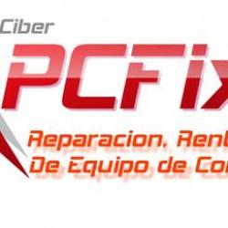 PC Fixed img-0