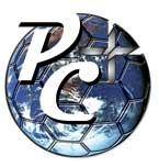 Logo de Pc+