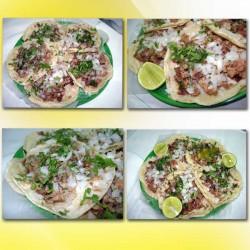 Pepe Taco img-0