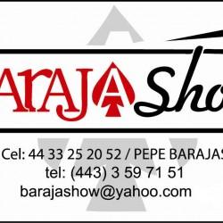 BarajaShow img-12