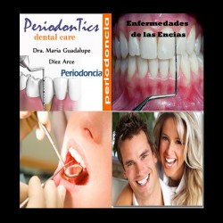 Periodontics Dental Care img-0
