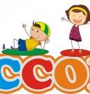 Logo de Piccolo Salón de Eventos