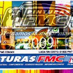 Pinturas  FMC img-0
