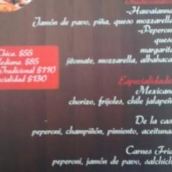 Pizzas y Pastas del 108 img-20