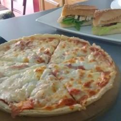 Pizzas y Pastas del 108 img-12