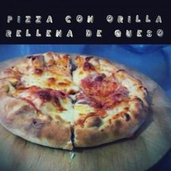 Pizzas y Pastas del 108 img-10