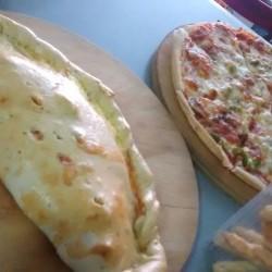 Pizzas y Pastas del 108 img-5