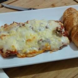 Pizzas y Pastas del 108 img-7