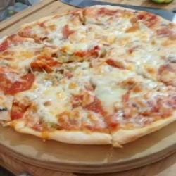 Pizzas y Pastas del 108 img-15