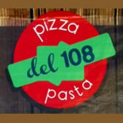 Pizzas y Pastas del 108 img-2
