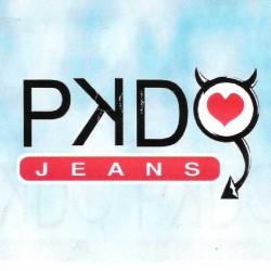 Pkdo Jeans img-0