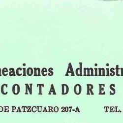 Planeaciones Administrativas y fiscales img-0