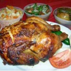Pollos Rostizados y Asados Don Chente img-3