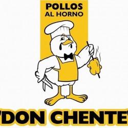 Pollos Rostizados y Asados Don Chente img-0