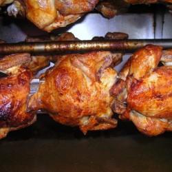 Pollos Rostizados y Asados Don Chente img-6