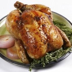 Pollos Rostizados y Asados Don Chente img-5