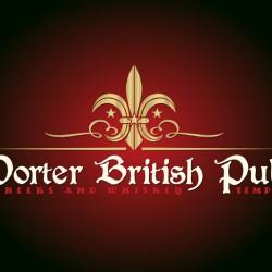Porter British Pub img-0
