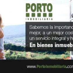 Porto Inmobiliaria Morelia img-3