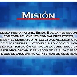 Preparatoria Simón Bolivar img-26