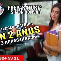 Preparatoria Simón Bolivar img-22
